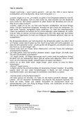 BACCALAURÉAT GÉNÉRAL - Page 2