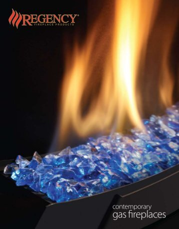 gas fireplaces - A Village Fireplace Shop