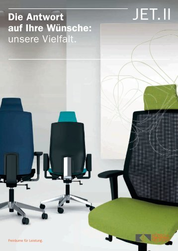 Katalog anzeigen - König+Neurath AG