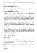 Beitrag: Elend zweiter Klasse - Wie deutsche Kommunen ... - WDR.de - Seite 2