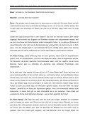 Beitrag: Elend zweiter Klasse - Wie deutsche Kommunen ... - WDR.de - Seite 4