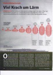2013 05 18 WIWO Viel Krach um Laerm.pdf - Wersten aktiv