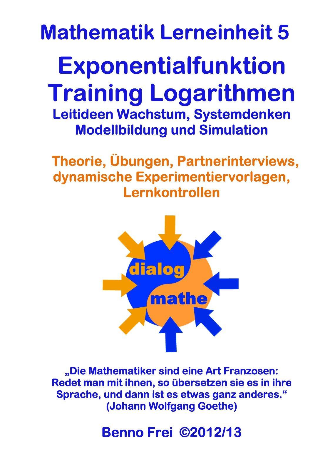 Groß Frei Bedruckbare Mathematik Arbeitsblätter Mathematik Ks ...