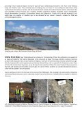 Vol. 9(2) - July 2013 - The Bryozoa Home Page - Page 4