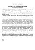 Vol. 9(2) - July 2013 - The Bryozoa Home Page - Page 7