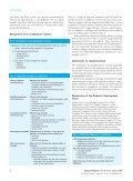 Emergency treatment of anaphylaxis in adults - Royal College of ... - Page 3