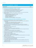 Emergency treatment of anaphylaxis in adults - Royal College of ... - Page 5