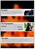 Das Album. - Demonware Records - Page 2