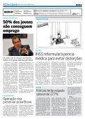Cai o sexto ministro do governo dilma - Gazeta SP - Page 2