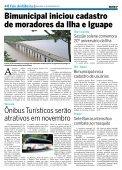 Cai o sexto ministro do governo dilma - Gazeta SP - Page 4
