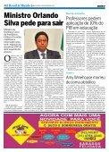 Cai o sexto ministro do governo dilma - Gazeta SP - Page 6