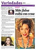 Cai o sexto ministro do governo dilma - Gazeta SP - Page 7