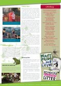 see our latest newsletter. - Enviro - Schools - Page 2