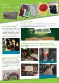 see our latest newsletter. - Enviro - Schools - Page 3