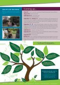see our latest newsletter. - Enviro - Schools - Page 4