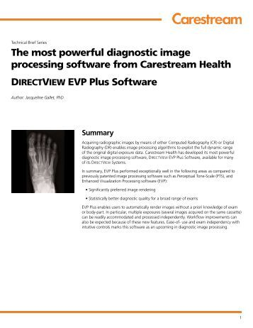 Medical Logic Modules White Paper [Pdf} - Ids-Healthcare