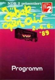 Programmheft 1989.pdf - Jübek Open Air