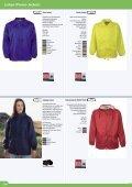 Jacken (Promo-Jackets) - Seite 3