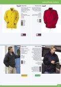 Jacken (Promo-Jackets) - Seite 4