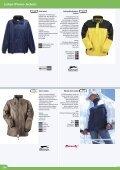 Jacken (Promo-Jackets) - Seite 5