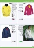 Jacken (Promo-Jackets) - Seite 6