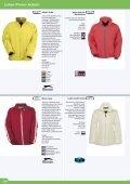 Jacken (Promo-Jackets) - Seite 7