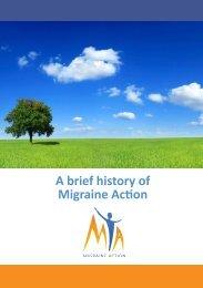 PDF download - Migraine Action Association