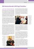 Ein Skandal in Rheda-Wiedenbrück - Kirchengemeinde Rheda ... - Seite 5