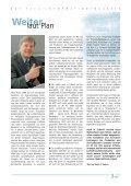 Ausgabe 5 - FACC - Seite 3