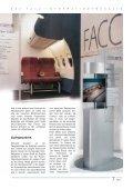 Ausgabe 5 - FACC - Seite 7