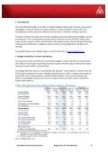 Federal budget 2011-12: Initial ACOSS analysis (PDF) - Australian ... - Page 3