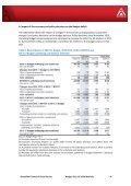 Federal budget 2011-12: Initial ACOSS analysis (PDF) - Australian ... - Page 4