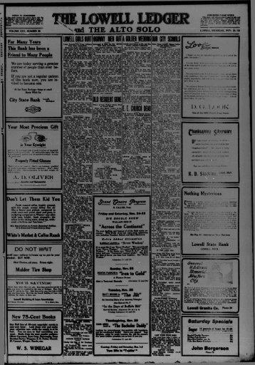11-23-1922.pdf