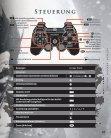 Das Spiel - Batman: Arkham Origins - Seite 5