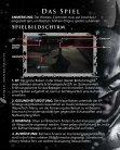 Das Spiel - Batman: Arkham Origins - Seite 6