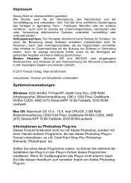 PDF Download (1 MB) - Sketch 14.0