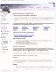 Bibliographie de Belgique - Koninklijke Bibliotheek van België - Page 3