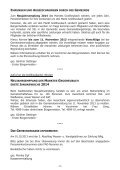 Großheubacher Nachrichten Ausgabe 18-2013 - STOPTEG Print ... - Page 3