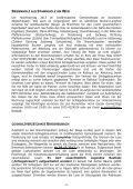 Großheubacher Nachrichten Ausgabe 18-2013 - STOPTEG Print ... - Page 4