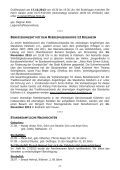 Großheubacher Nachrichten Ausgabe 18-2013 - STOPTEG Print ... - Page 5