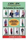 Großheubacher Nachrichten Ausgabe 18-2013 - STOPTEG Print ... - Page 7