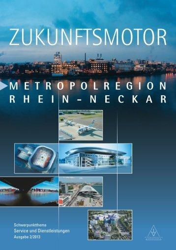 2/2013 - zukunftsmotor.de