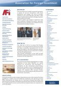 Czech Focus 2/2005 - AFI - Page 2