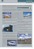 Czech Focus 2/2005 - AFI - Page 5