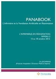 panabook VA.pdf - reamartigues