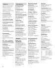 Gemeindebrief Heckinghasen 12/2013 + 01/2014 - Vereinigte ... - Page 2
