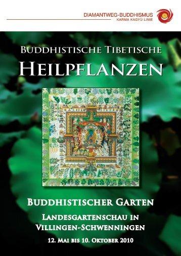 Tibetisch Buddhistische Medizin.pdf - Buddhistischer Garten