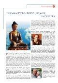 Tibetisch Buddhistische Medizin.pdf - Buddhistischer Garten - Seite 2