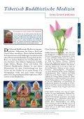 Tibetisch Buddhistische Medizin.pdf - Buddhistischer Garten - Seite 3