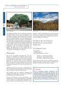 Tibetisch Buddhistische Medizin.pdf - Buddhistischer Garten - Seite 4